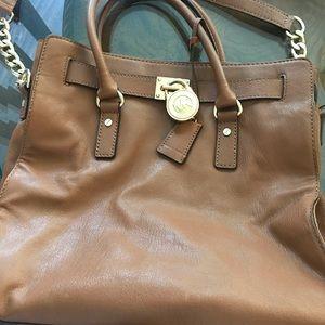 Handbags - Tall purse